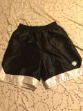 Men s Nike basketball shorts size large excellent condition