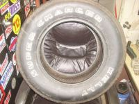 Buy KELLY SUPER CHARGER TIRE P235/60B15 NOS FORD DODGE CHEVY BUICK AMC PONTIAC motorcycle in Chicago Heights, Illinois, United States, for US $99.99