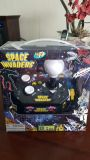 Space Invaders Games Console with Original Joystick Controller