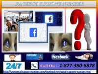 To know about blocking method on FB, Dial 1-877-350-8878 @ Facebook Phone Number