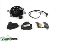 Find 14-15 JEEP CHEROKEE TRAILER TOW WIRING KIT HARNESS 7&4 WAY CONNECTON NEW MOPAR motorcycle in Braintree, Massachusetts, United States, for US $178.11