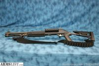 For Sale: BENELLI M4 12 GAUGE