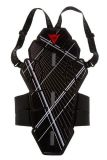 Sell Dainese Soft Back Protector Mountain Bike Armor Black motorcycle in Holland, Michigan, US, for US $159.95