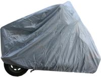 Find DELUXE XL SCOOTER/MOPED COVER-COVERS VESPA-GTS-LX-PX150 (SC-XL) motorcycle in West Bend, Wisconsin, US, for US $31.78