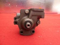 Sell REMANUFACTURED 58 59 60 61 62 63 64 Ford Power Steering Pump #1100-3A674 motorcycle in Dewitt, Michigan, US, for US $199.99