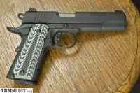 For Sale: Browning Black Label 1911 - .380 LNIB