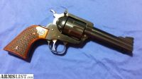 For Sale/Trade: Ruger Blackhawk .44 Spl