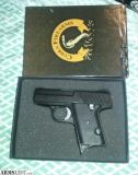 For Sale: Lnib Danali cobra 380 with extras