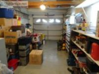 LESS CLUTTER MORE SPACE - call quotThe SPACE ORGANIZER quot fo