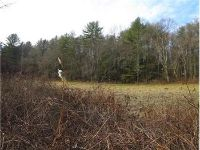 $50,000, Lot 13 Bumstead Road - Ph. 413-596-3566