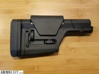 For Sale: Magpul PRS GEN3