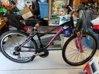 "26"" Women's Huffy Bicycle with Shimano Shifters"
