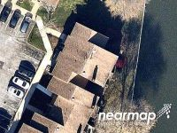 Preforeclosure Property in Mount Laurel, NJ 08054 - Tulip Ct