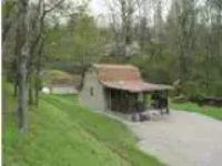 . acres of land for sale in Quaker City Ohio United Stat