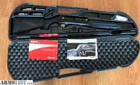 For Sale: Benelli SBE II New in Box