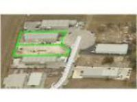 Warehouse For Sale in Cibolo Texas