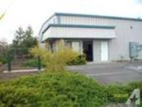 3600ft - OFFICE/WAREHOUSE SPACE READY FOR YOUR BUSINESS (62900