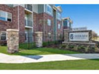 $999 Two BR for rent in Tulsa Broken Arrow
