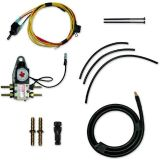 Purchase BD Diesel 1030703 2-Low Differential Switch Kit, Dodge Ram 1994-02 motorcycle in Delaware, Ohio, United States, for US $148.00
