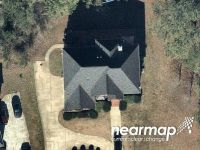 5 Bed 4.5 Bath Preforeclosure Property in Riverdale, GA 30296 - King Rd