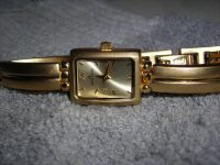 Ann Klein Womens Watch