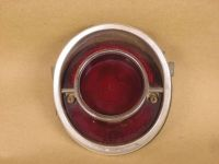 Find 64 Impala Biscayne Tail Light motorcycle in Alma, Arkansas, United States, for US $16.95