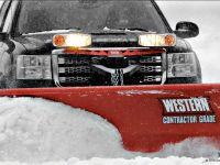 2017 Western Snowplows PRO PLUS 8 ft. Snow Plow Blades Erie, PA