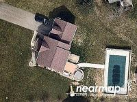 Preforeclosure Property in Battle Creek, MI 49014 - Shadow Bend Ln