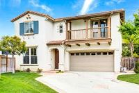 ____Let Us Simplify Your Aliso Viejo Home Search _____