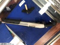 For Sale: Remington tac14 marine magnum