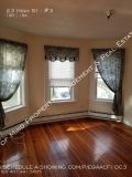 1 BR Apt. in downtown N. Attleboro Heat/HW included ONLY$895!!