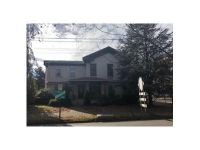 Foreclosure - Exeter Ave # 4, Pittston PA 18643