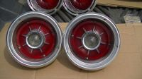Buy 1964 Ford Galaxie Tail Light's motorcycle in Wixom, Michigan, United States, for US $70.00