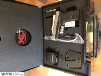 For Sale: XDS .45