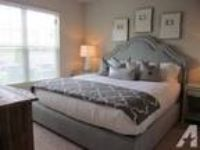 2 BR - The Ridge at Hamilton Crossing