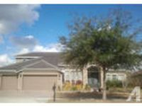 3550ft - Beautiful House For Lease (Lake Nona / La Vina Area House ) (map)