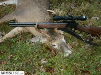 For Sale: Marlin 1894, .44mag.