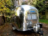 $3,500,   1967 Airstream VINTAGE RARE CARAVEL