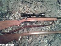 For Sale: remington 788 308 win