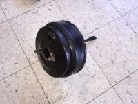 Find 04 PONTIAC GTO POWER BRAKE BOOSTER 1279 motorcycle in Romulus, Michigan, United States, for US $49.00