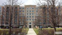 $3750 1 apartment in North Suburbs