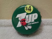7up Ice Pack