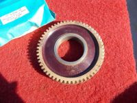 Find 1932 1938 Ford Car Truck V8 85 HP Timing Gear FOMOCO NOS # 18-6256-B motorcycle in Great Bend, Kansas, United States, for US $39.99