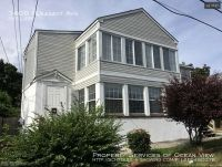 Single-family home Rental - 3409 Pleasant Ave