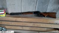 For Sale: Marlin 336 35 Remington
