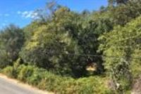 $79,000, 5067 Majestic View Rd - Ph. 916-257-0893