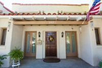 $2,680, 3br, Gorgeous Vintage 3 Bedroom Home In The Heart Of Fullerton