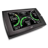 Sell Edge Chevy Duramax EZ Plug-In Module 21100 motorcycle in Tallmadge, Ohio, US, for US $979.00