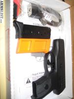 For Sale: Ruger lc9 s