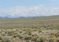 6.41 Acres of land for Sale in Costilla County, Colorado